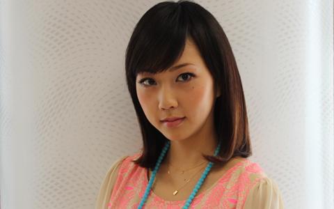 kimuramisirome2.jpg